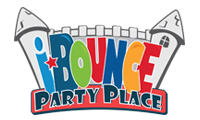 Party Place logo 200x120